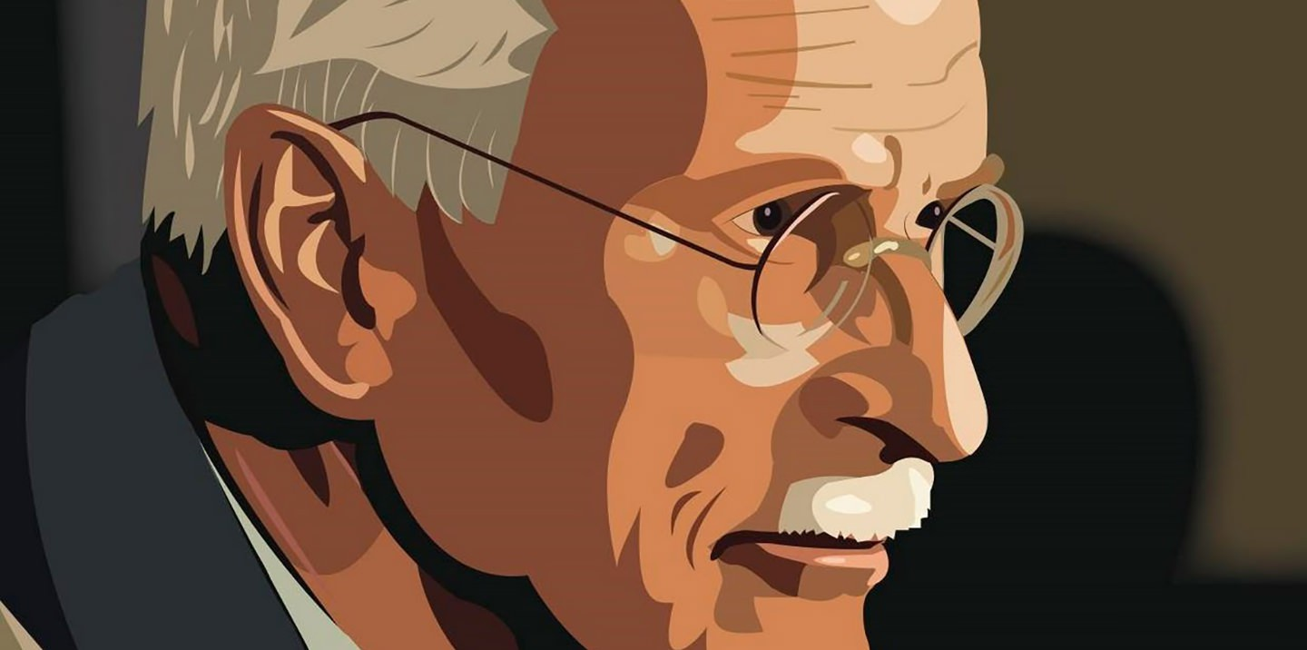 carl-jung-painted