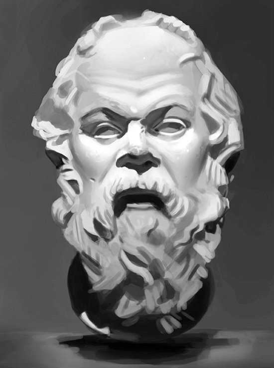 socrates fixed2