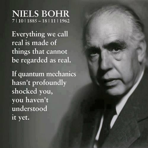 niels bohr fixed
