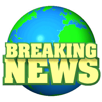 breaking_news_animated fixed