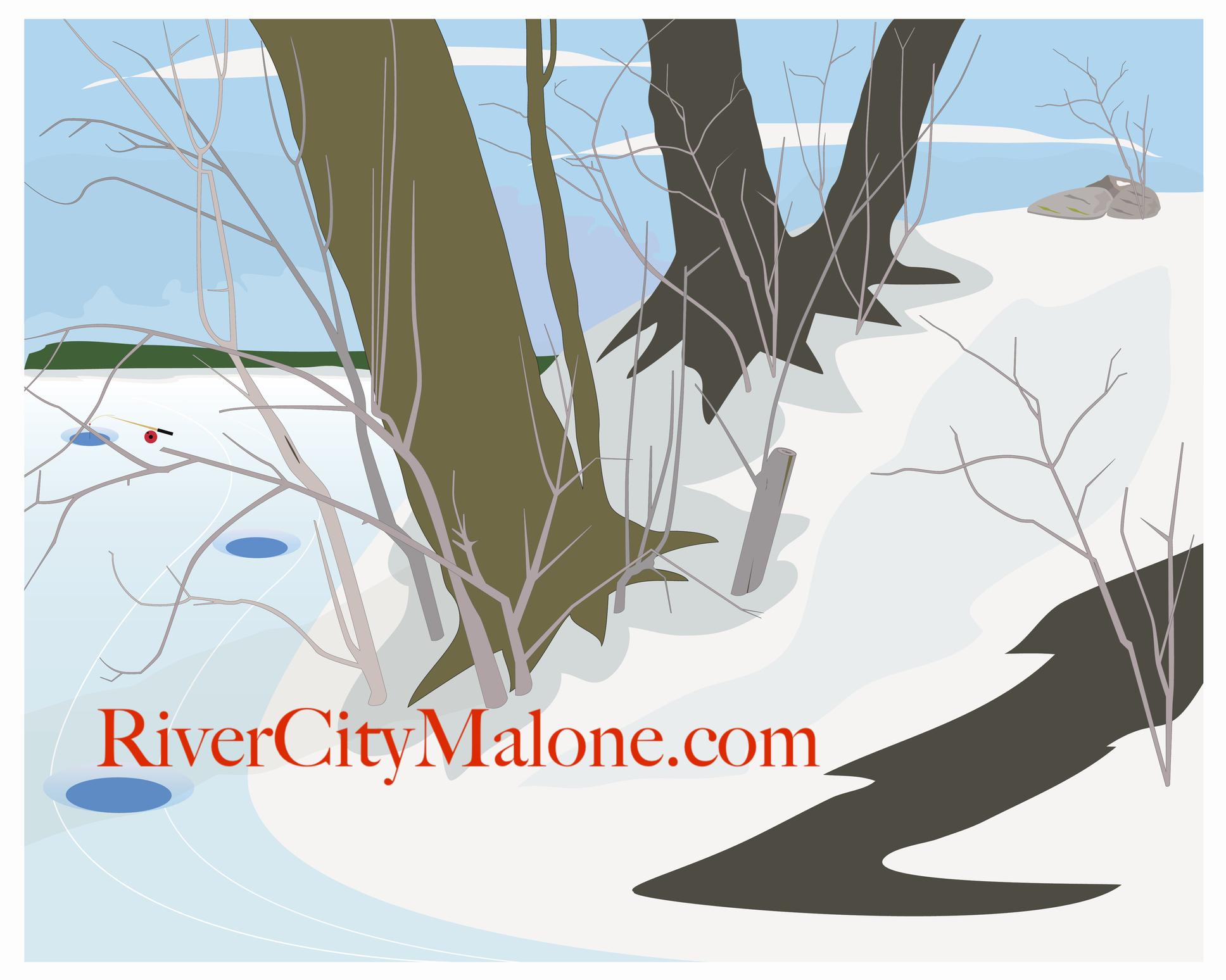 RiverCityMalone