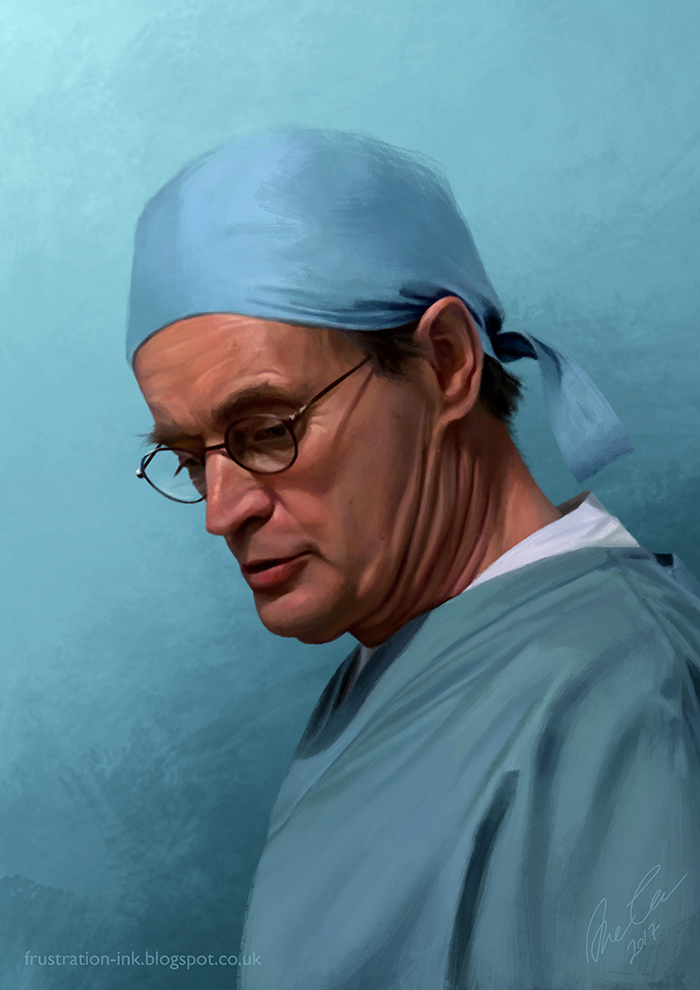 Autopsy Protocol for Covid Vaccine-Caused Death